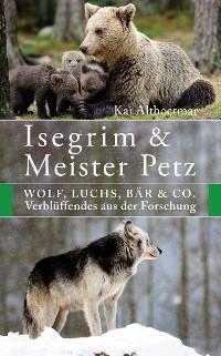 Cover Isegrim & Meister Petz