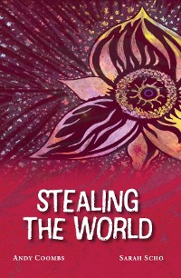 Cover Stealing The World