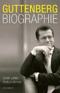 Cover Guttenberg