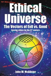 Cover Ethical Universe: the Vectors of Evil Vs. Good