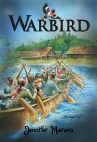 Cover Warbird