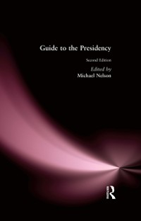 Cover Guide to the Presidency