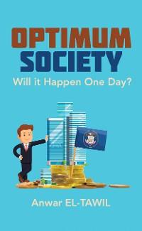 Cover Optimum Society