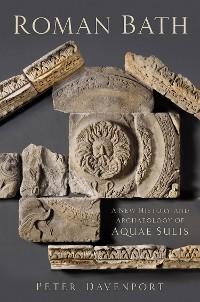 Cover Roman Bath