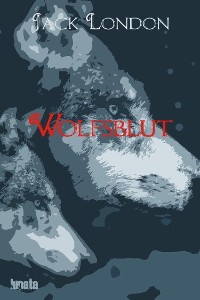 Cover Wolfsblut