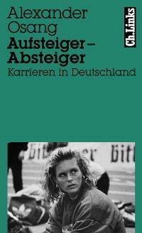 Cover Aufsteiger – Absteiger