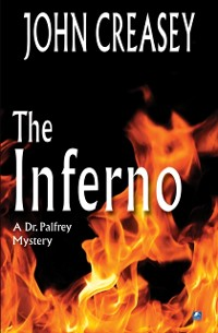 Cover Inferno