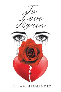 Cover To Love Again