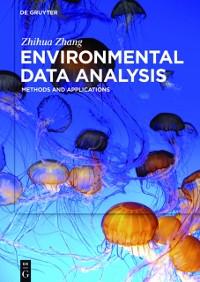 Cover Environmental Data Analysis