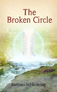 Cover THE BROKEN CIRCLE