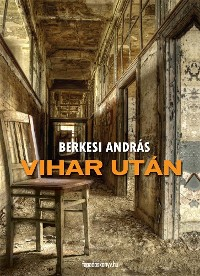 Cover Vihar után