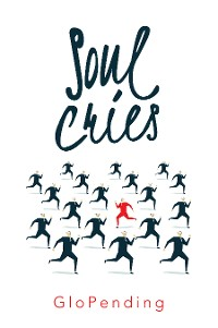 Cover Soul Cries
