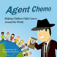 Cover Agent Chemo