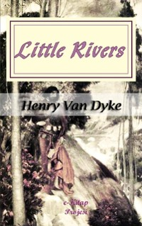 Cover Little Rivers