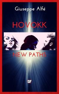 Cover HOVOKK