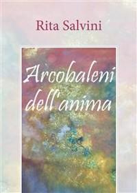 Cover Arcobaleni dell'anima
