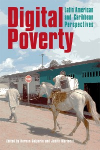 Cover Digital Poverty