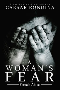 Cover A Woman's Fear