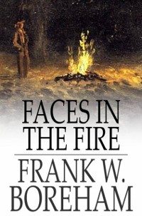 Cover Faces in the Fire