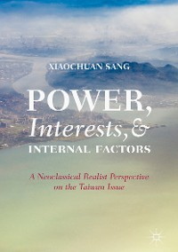 Cover Power, Interests, and Internal Factors