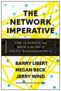 Cover The Network Imperative
