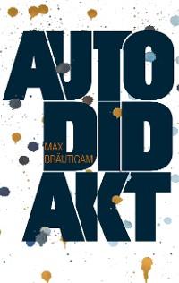 Cover Autodidakt
