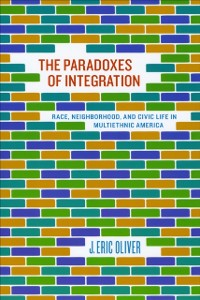 Cover Paradoxes of Integration