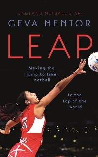 Cover Leap