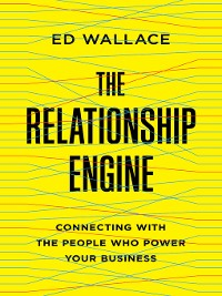 Cover The Relationship Engine