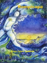 Cover Rompicapo