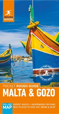 the rough guide to seoul rough guide to