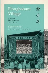Cover Ploughshare Village