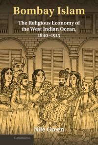Cover Bombay Islam