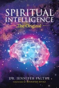 Cover Spiritual Intelligence