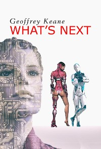 Cover What's Next