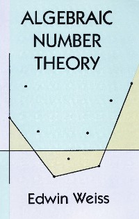 Cover Algebraic Number Theory