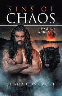 Cover Sins of Chaos