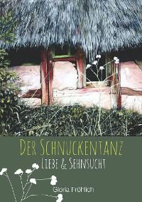 """Cover """"DER SCHNUCKENTANZ"""""""