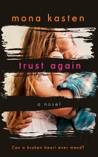 Cover Trust Again