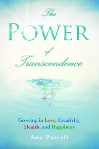 Cover The Power of Transcendence
