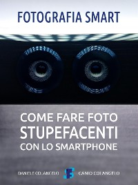 Cover Fotografia smart