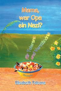 Cover Mama, War Opa Ein Nazi?