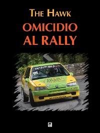 Cover Omicidio al Rally