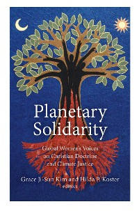 Cover Planetary Solidarity