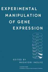 Cover Experimental Manipulation of Gene Expression