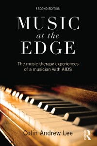 Cover Music at the Edge