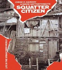 Cover Squatter Citizen