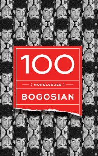 Cover 100 (monologues)