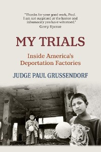 Cover My Trials