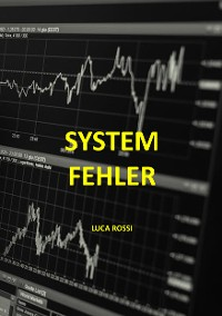 Cover Systemfehler